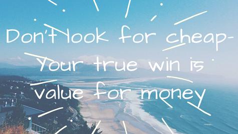 PM training Hopscotsch Checklist value for money Flexilern