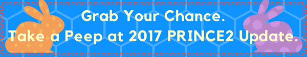 2017 PRINCE2 Update grow core PM proficiency Flexilern