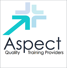 Aspect Quality Training Providers logo